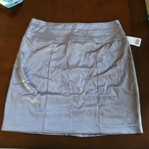 NWT Forever 21 Skirt